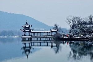 汉王如此多骄 穿透历史烟云,激荡两千年时光
