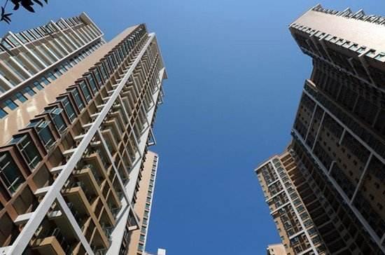 三四线楼市的现状:房子卖不动,房价却不跌!