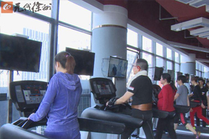 全民健身日:徐州近30处公共体育场馆免费开放