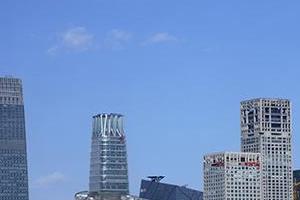 全国卖地收入增速加快 但三四线城市仍下滑