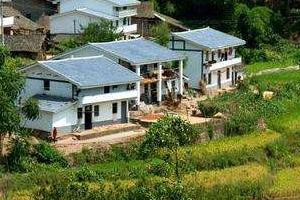 鼓励利用闲置资源 农村宅基地管理新政出炉