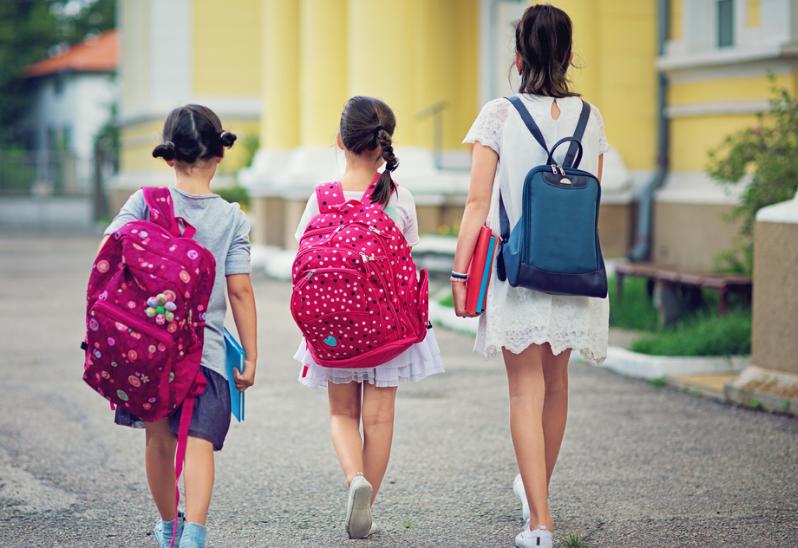 江苏省教育厅发布 关于做好2020年义务教育学校招生入学工作的通知