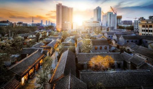 1632亿,287项!徐州2020年将建这些产业、交通重大项目!有在你家门口的吗