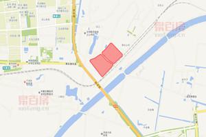 总起价11.3亿元!徐州连挂5宗宅地,涉及东区、南区...