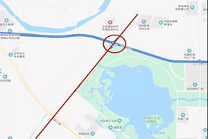 注意!徐州4个路段将限行!还有这项工程将开建