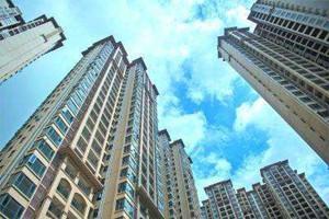 连涨51个月!全国涨幅第四!4月徐州新房环涨1%