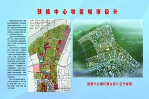 官方回复!徐州鼓楼区城建规划公布,金马大桥明年开建!下淀这些地方要拆了