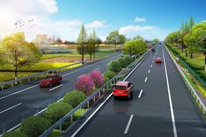 4.9亿!徐贾快速通道北延新进展,明年5月正式竣工通车