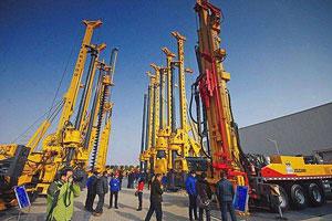 最新中国企业500强发布!徐州3家企业名列榜单!