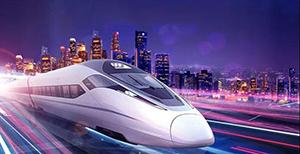 明年通车!徐州地铁3号线再迎里程碑节点!