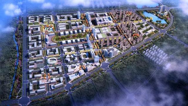 绿地莫兰迪公馆千人验资盛况空前,引领新城区成为下一个富人区